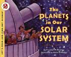 The Planets in Our Solar System by Franklyn M. Branley (Paperback, 1998)