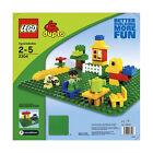 LEGO Duplo Large Building Plate (2304)