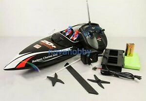 twin engine yamaha wiring rc rtr electric twin engines fast racing rush rocket boat ... #13