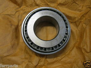 Ferrari-365-400-412-Tapered-Roller-Bearing-101635