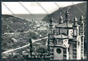 Savona-Finale-Foto-cartolina-C8645-SZA