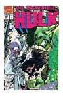 The Incredible Hulk #388 (Dec 1991, Marvel)