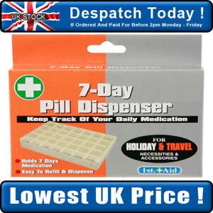 7-DAY-PILL-AND-TABLET-BOX-EVERYDAY-ORGANISER-DISPENSER