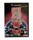 Ikaruga (Nintendo GameCube, 2003)