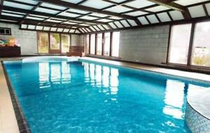 DEVON-HOLIDAY-COTTAGE-WITH-POOL-LAST-MINUTE-OFFERS-AND-AVAILABILITY