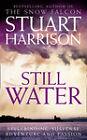 Still Water by Stuart Harrison (Paperback, 2010)