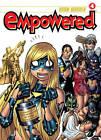 Empowered Volume 4 by Adam Warren (Paperback, 2008)
