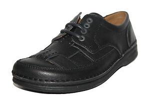 Birkenstock-Gr-37-Klassische-Halbschuhe-Damen-Herren-Shoes-for-men-women-Neu