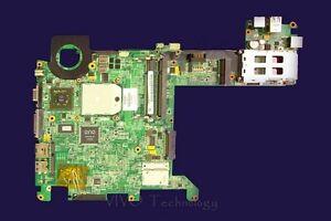 463649-001-NEW-HP-Pavilion-TX2000-Laptop-Motherboard