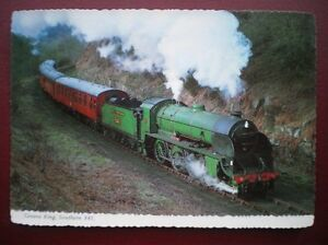 POSTCARD RP RAIL SOUTHERN RAILWAYS LOCO NO 841 GREEN KEING - <span itemprop='availableAtOrFrom'>Tadley, United Kingdom</span> - Full Refund less postage if not 100% satified Most purchases from business sellers are protected by the Consumer Contract Regulations 2013 which give you the right to cancel the purchase w - <span itemprop='availableAtOrFrom'>Tadley, United Kingdom</span>
