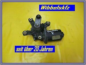 Opel-Frontera-92er-Scheibenwischermotor-Wischermotor-vorne