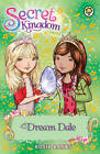 Dream Dale by Rosie Banks (Paperback, 2013)
