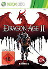 Dragon Age II (Microsoft Xbox 360, 2012, DVD-Box)