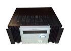 Rotel RSX 1067 7.1 Channel 120 Watt Receiver