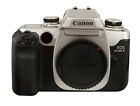 Canon EOS Elan II 35mm SLR Film Camera Body Only