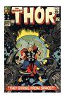 Thor #131 (Aug 1966, Marvel)