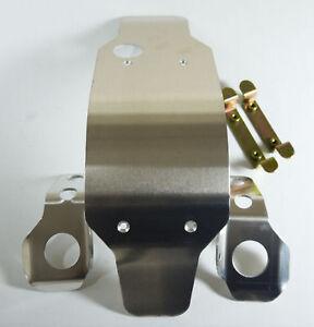 Honda-CRF450-05-08-Skid-plate-engine-protectors