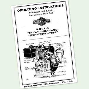 All Power Generator Wiring Diagram as well Vanguard 14 Hp Briggs Fuel Pump besides Alternator 195697 in addition 10 Hp Motor Voltage further 0702250. on briggs alternator wiring diagram