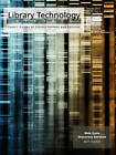 Web Scale Discovery Services by Jason Vaughan (Paperback, 2011)