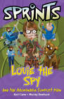 30 Louie the Spy & the Abominable Man by Macmillan (Paperback, 2012)
