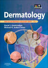 Dermatology: An Illustrated Colour Text by Michael R. Ardern-Jones, David Gawkrodger (Paperback, 2012)