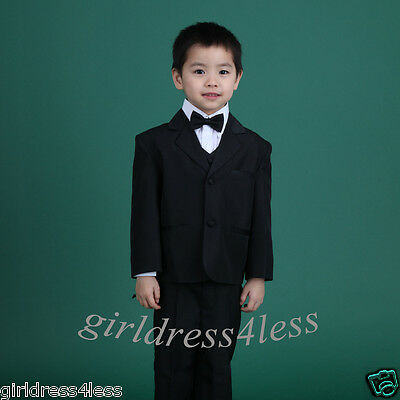 boy suit collection on eBay!