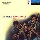 Marty Paich - Jazz Band Ball (First Set, 2004)