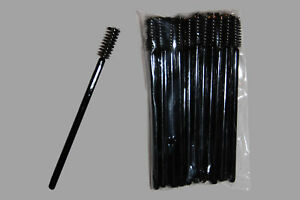 Disposable-Square-End-Mascara-Wands-1250-for-23-49