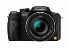 Panasonic  LUMIX DMC-FZ40 / DMC-FZ45 14.1 MP Digital Camera - Black