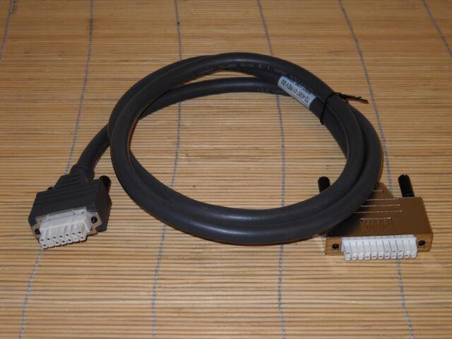 Cisco CAB-RPS2300 RPS 22/14 72-4387-01 Cable Kabel f.Redundant Power PWR-RPS2300