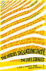 The Dubious Salvation of Jack V. by Jacques Strauss (Paperback, 2012)