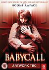 Babycall (DVD, 2012)