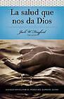 Sanidad Divina Por el Poder del Espiritu Santo by Dr Jack W Hayford (Paperback / softback, 2010)