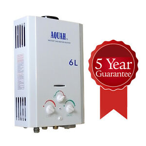 AQUAH-PROPANE-GAS-TANKLESS-WATER-HEATER-6L-1-6-GPM