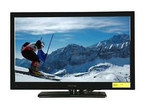 Sceptre-40-034-Class-38-5-034-Diag-1080p-60Hz-LCD-HDTV-X408BV-FHD