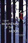 Mountains of the Moon by I. J. Kay (Paperback, 2013)