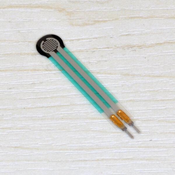 Force Sensitive Resistor Force Sensor FSR400