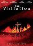 THE VISITATION - SUPERNATURAL THRILLER - KELLY LYNCH - RANDY TRAVIS