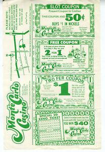 Reno nevada casino coupons online video casino slots