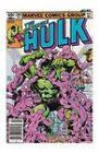 The Incredible Hulk #280 (Feb 1983, Marvel)