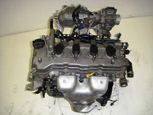 2003-2006-NISSAN-SENTRA-QG18DE-1-8-LITER-USED-JAPANESE-ENGINE-JDM-ENGINE