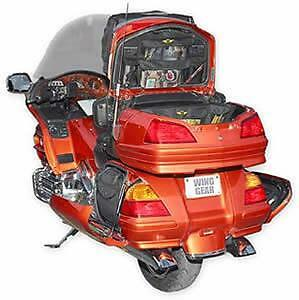 New Honda Gold Wing Gl1100 Wiring in addition Honda Goldwing Valkyrie F6c 2014 2016 moreover 121788659014 additionally Gl1800 Goldwing Seats together with 291094023374. on honda goldwing 1100