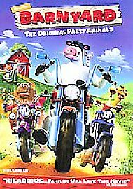Barnyard-DVD-2007
