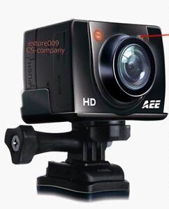 Brand-AEE-SD26-HD-1080P-5-0-Mega-Pixels-170-Wide-angle-Waterproof-Sports-Camera