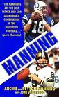 Manning by P. Manning (Paperback, 2001)