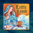 Little Lamb by Harriet Hutchings (Paperback / softback, 2010)