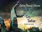 Glaring Through Oblivion by Serj Tankian (Hardback, 2011)