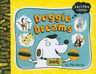 Balloon Toons: Doggy Dreams by Mike Herrod (Hardback, 2011)