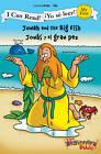 Jonah and the Big Fish / Jonas y el gran pez by Zondervan (Paperback, 2009)