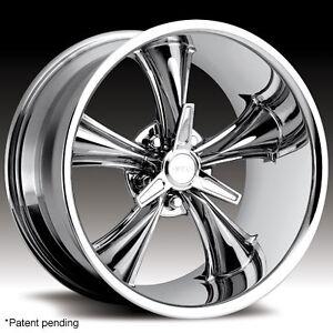 Complete Set Boss Wheel Rim 32160604 Spinner Center Cap